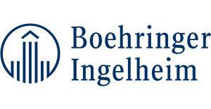 Bohringer Ingelheim