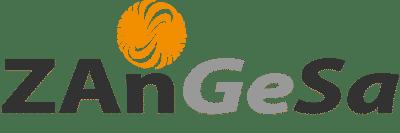 Zangesa GmbH